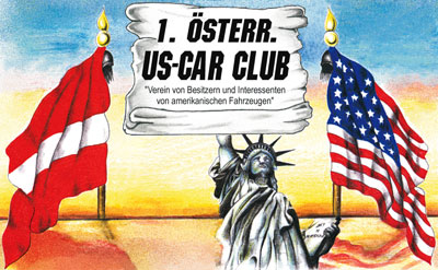 1.OESTERR.US-CAR.CLUB-Logo